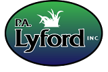 Peter A. Lyford, Inc.